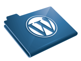 Wordpress-pochette